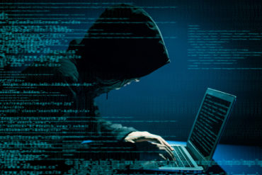 Canadian companies paying high cybercrime bills Canadian