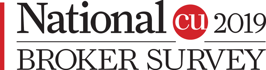 Go Back to Canadian Underwriter National Broker Survey