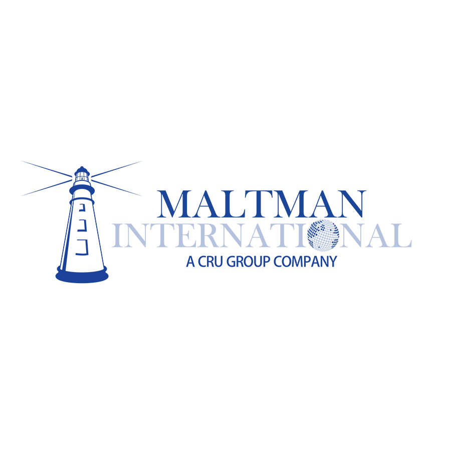 Maltman International Appoints New Executive General ...