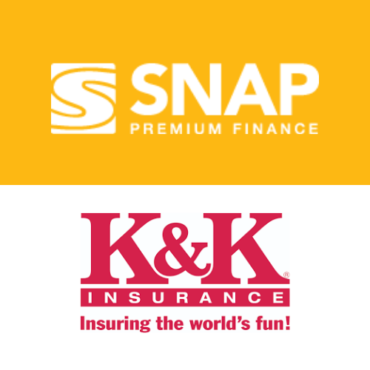 SNAP Sign MGA Agreement with K&K Insurance Brokers Inc