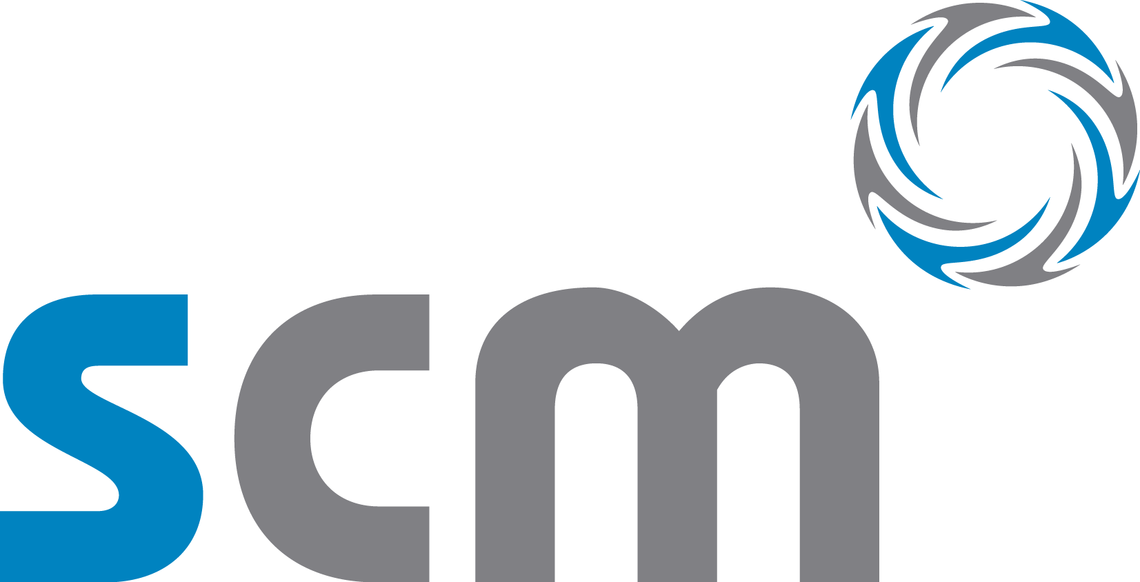 Nixon & Company Rebrands as ClaimsPro - Canadian Underwriter