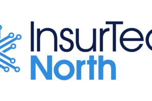 Urgent Update: InsurTech North and Canadian Insurance Financial Forum (CIFF) postponed due to COVID-19