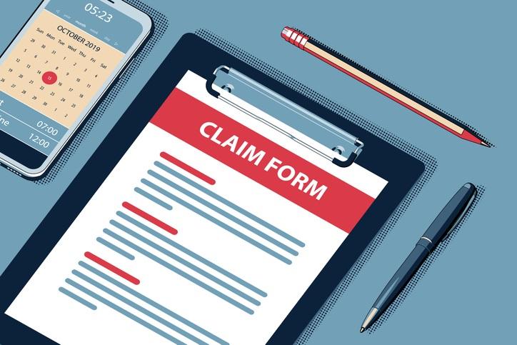 Broker banned for committing insurance fraud
