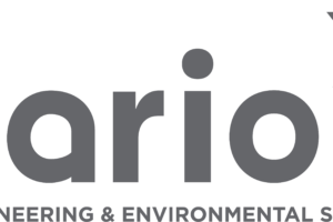 Pario Adds COVID19 Presence/Absence Testing to Environmental Hygiene Services