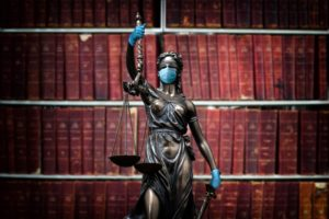 How brokers can protect themselves from lawsuits during COVID-19