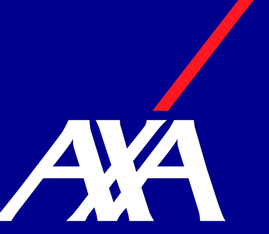 axa-logo