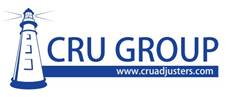 cru-logo