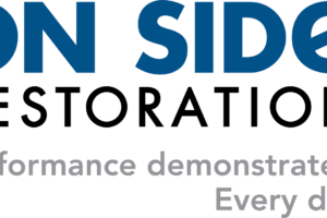 On Side's COVID-19 video series enlightens and alleviates concerns