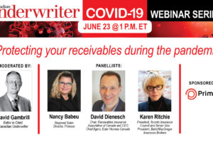 <span style=color:#ff0000>Covid-19 Webinar: </span> Protecting Your Receivables