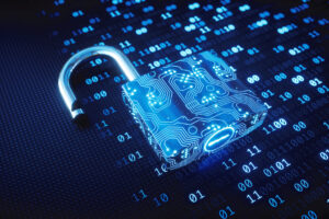 Cybersecurity an afterthought for businesses during the pandemic, study suggests