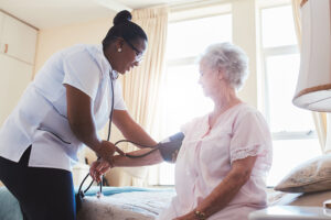 How liability insurers will react to military report on long-term care homes