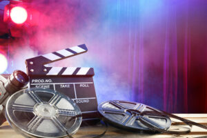 Many Canadian film and TV productions held up by lack of COVID 19 insurance