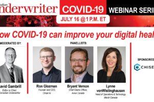 <span style=color:#ff0000>Covid-19 Webinar:</span> How COVID-19 Can Improve Your Digital Health