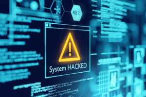 Recent hacking attempts include posing as insurance company