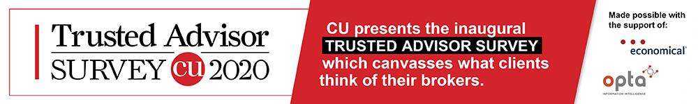 Trusted Advisor Hub