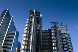 How Lloyd's says the industry can make commercial policies easier to read