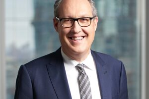 <span style=color:#ff0000>Executive Outlook 2021:</span> Louis Gagnon, Intact
