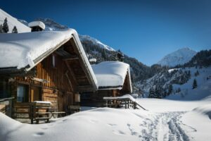 """What to ask clients who work from home in their """"seasonal"""" properties"""
