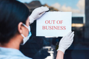 CFIB raises estimate of small businesses at risk of closing permanently