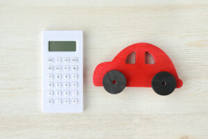 Where auto insurance rate could go this year