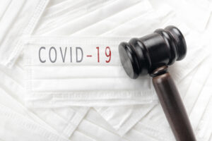 How British Supreme Court COVID business interruption ruling could be imported into Canada