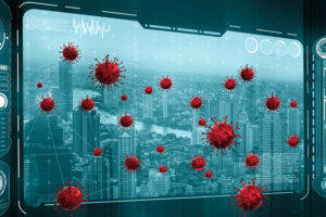 Would your client actually buy a pandemic risk product?