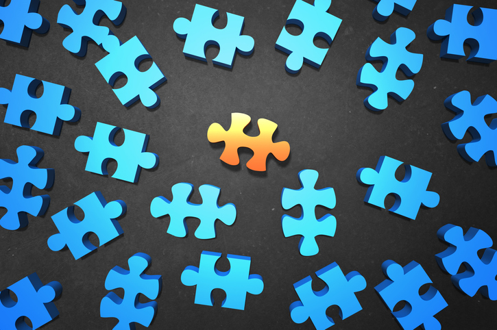 Concept of mergers and acquisitions