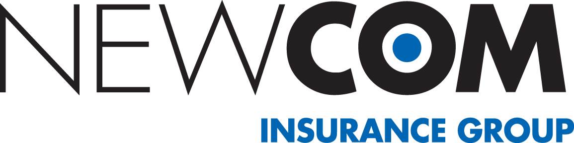 Insurance Media Group Canadian Underwriter