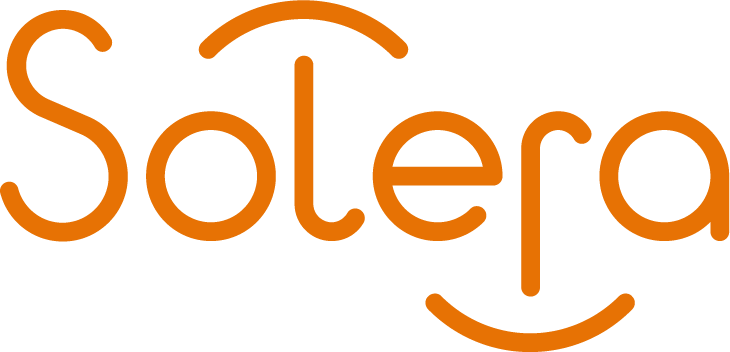 solera-logo