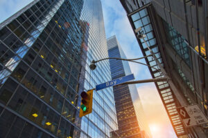 Canadian banks, bellwethers of pandemic recovery, to reveal key statistics this week