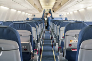 Aon's approach to post-pandemic travel and entertainment