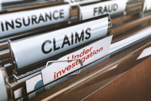 """Number of suspicious claims """"at an all-time"""" high during COVID: RSA"""