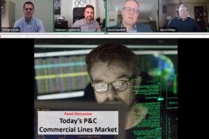 Why certain commercial sub-segments are facing pricing, capacity crunch
