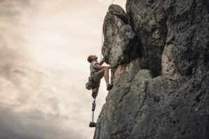 The Number 1 challenge facing Canada's broker channel