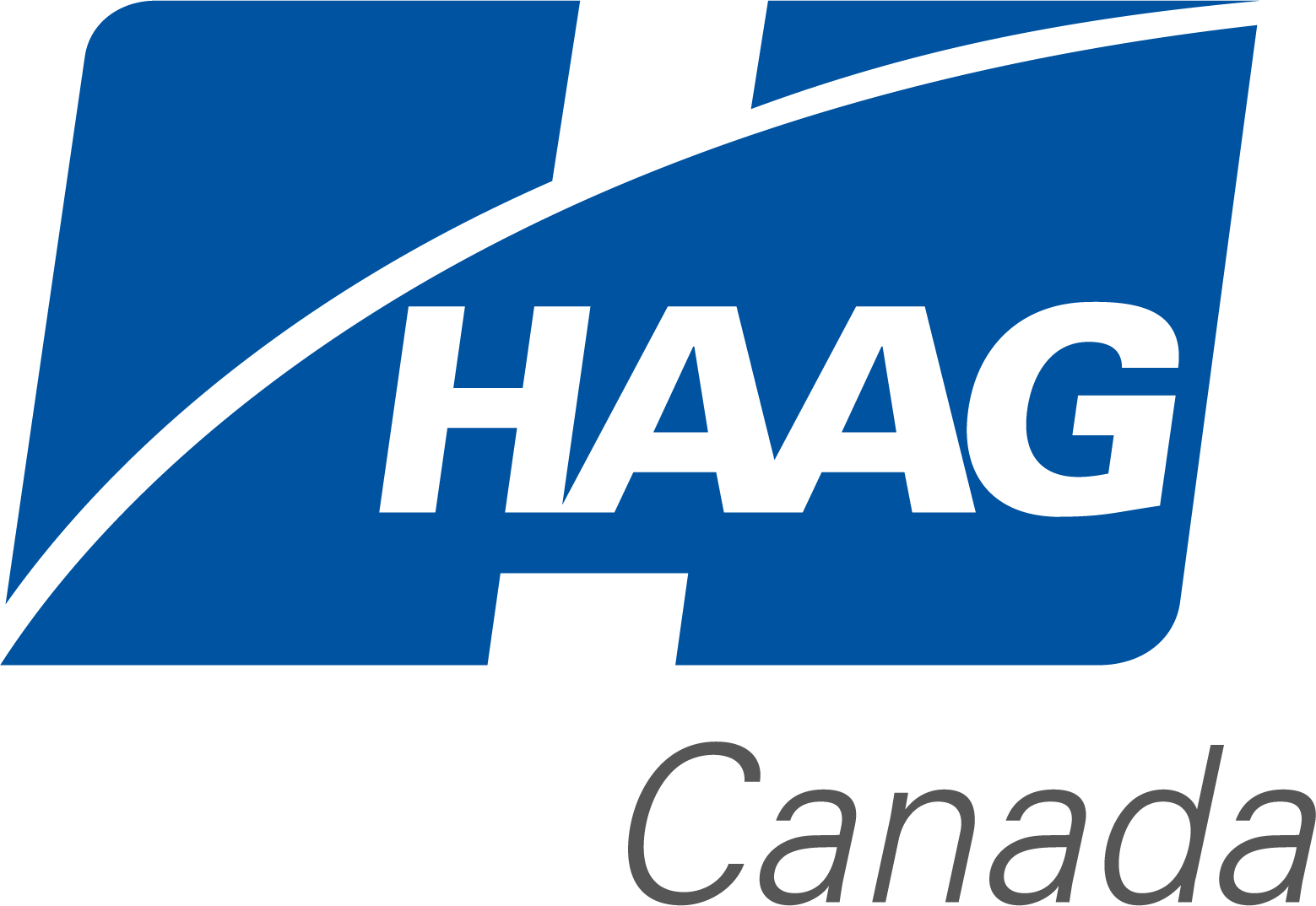 Haag Canada on Aggressive Growth Path, Hires Two New Practice Leads and Opens Offices in Ottawa and Calgary