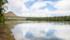 Yukon River at Carmacks