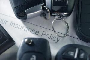 Second auto insurance rebate coming in B.C.