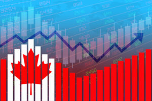North American markets continue to rise despite mounting COVID-19 case numbers