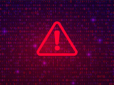 cyber alert
