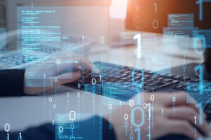 Brokerages accelerating digital transformation in face of COVID-19