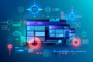 Digital service brokerage options on verge of major expansion